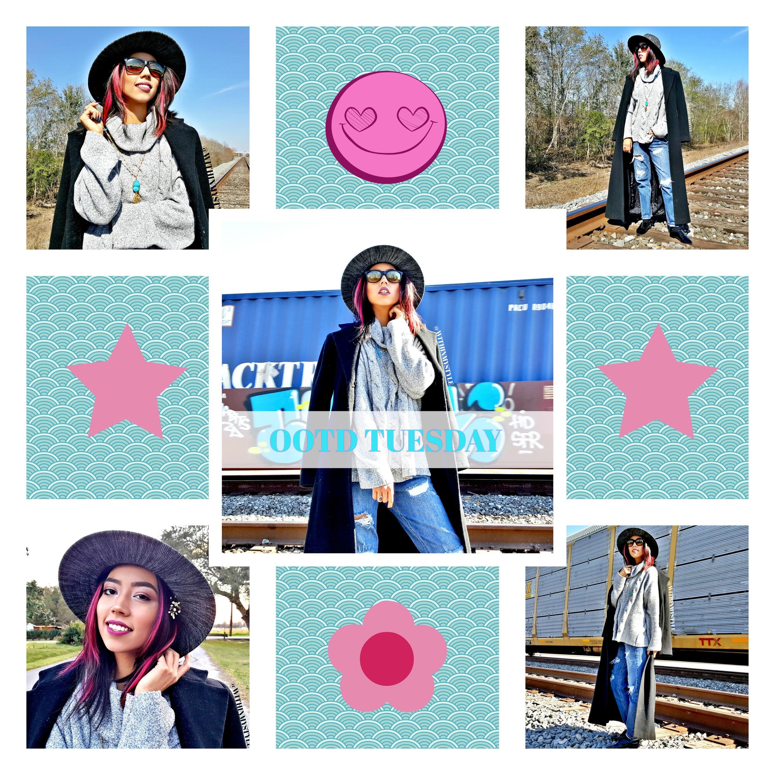 BeFunky Collage1.jpg