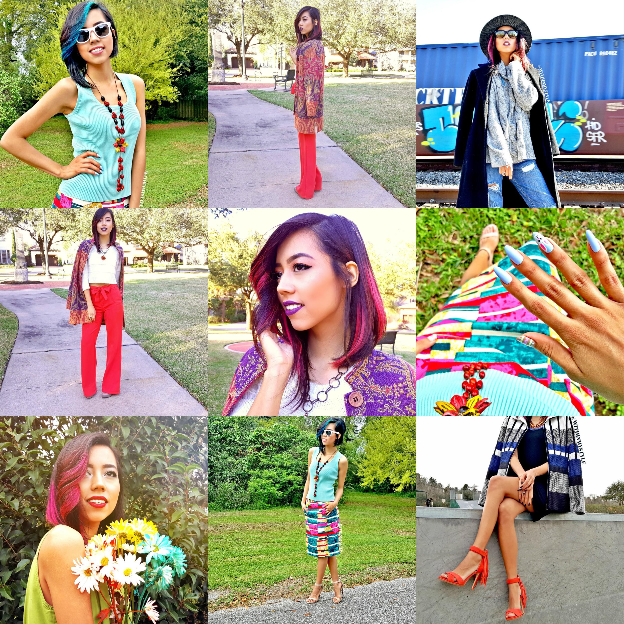 BeFunky Collage.jpg