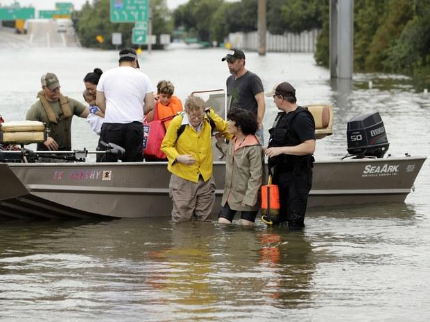 raja-hurricane-harvey-houston-boat-rescue.jpg