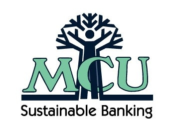 mcu logo - sustainable banking.JPG