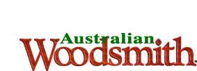 www.  australianwoodsmith  .com.au