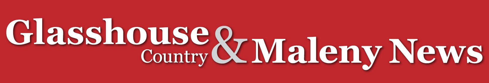 GCMNews Logo.jpg