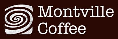 Montville Coffee lge.jpg