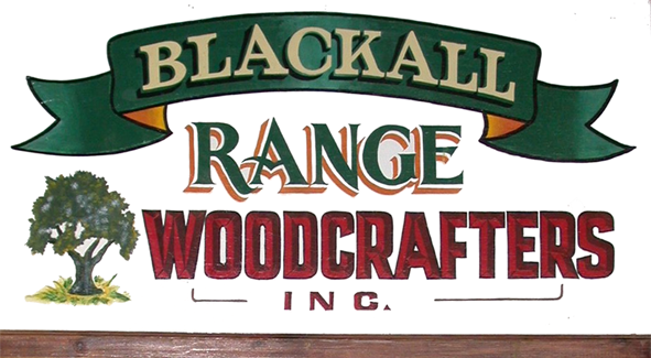 Blackall Range Woodies_sm.png