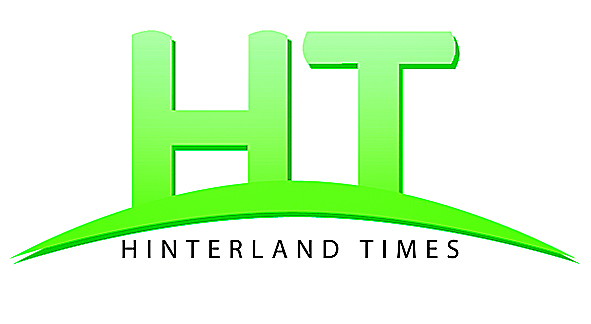 Hinterland Times logo.jpg