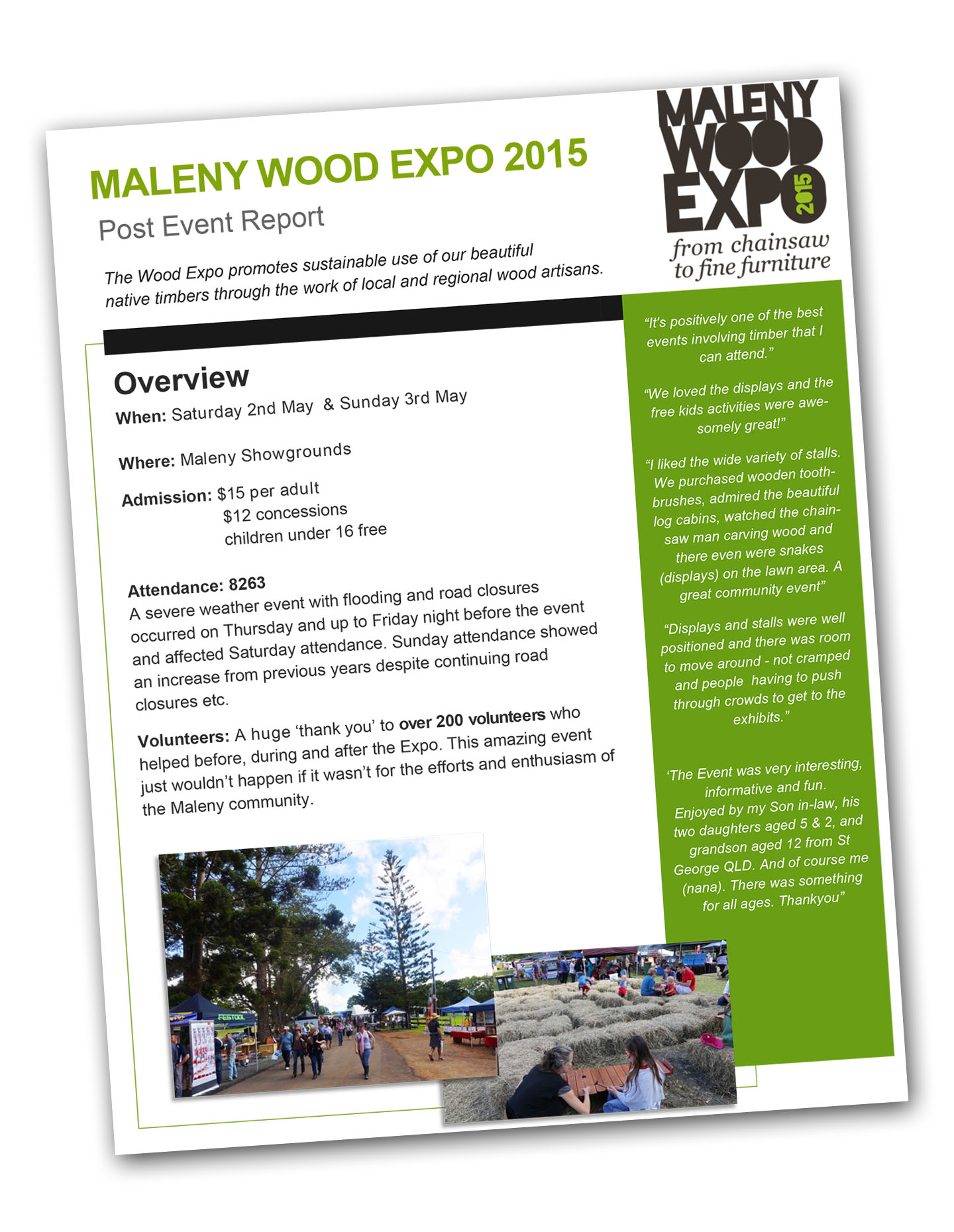 Maleny Wood Expo 2015  Post Event Report-TH.jpg