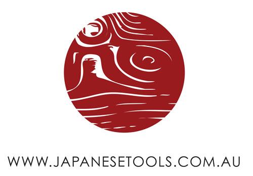 Japanese-Tools_WEB.jpg