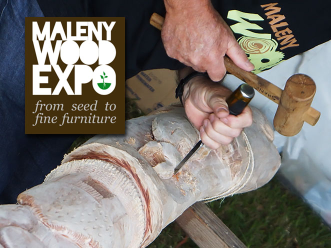South-PAcific-Carvers-at-Maleny-Wood-Expo.jpg