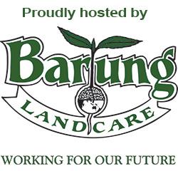 BARUNG-LANDCARE-LOGO-GREEN-LEAF_HOST.jpg