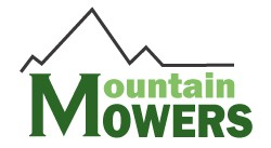 mountain-mowers_Logo.jpg