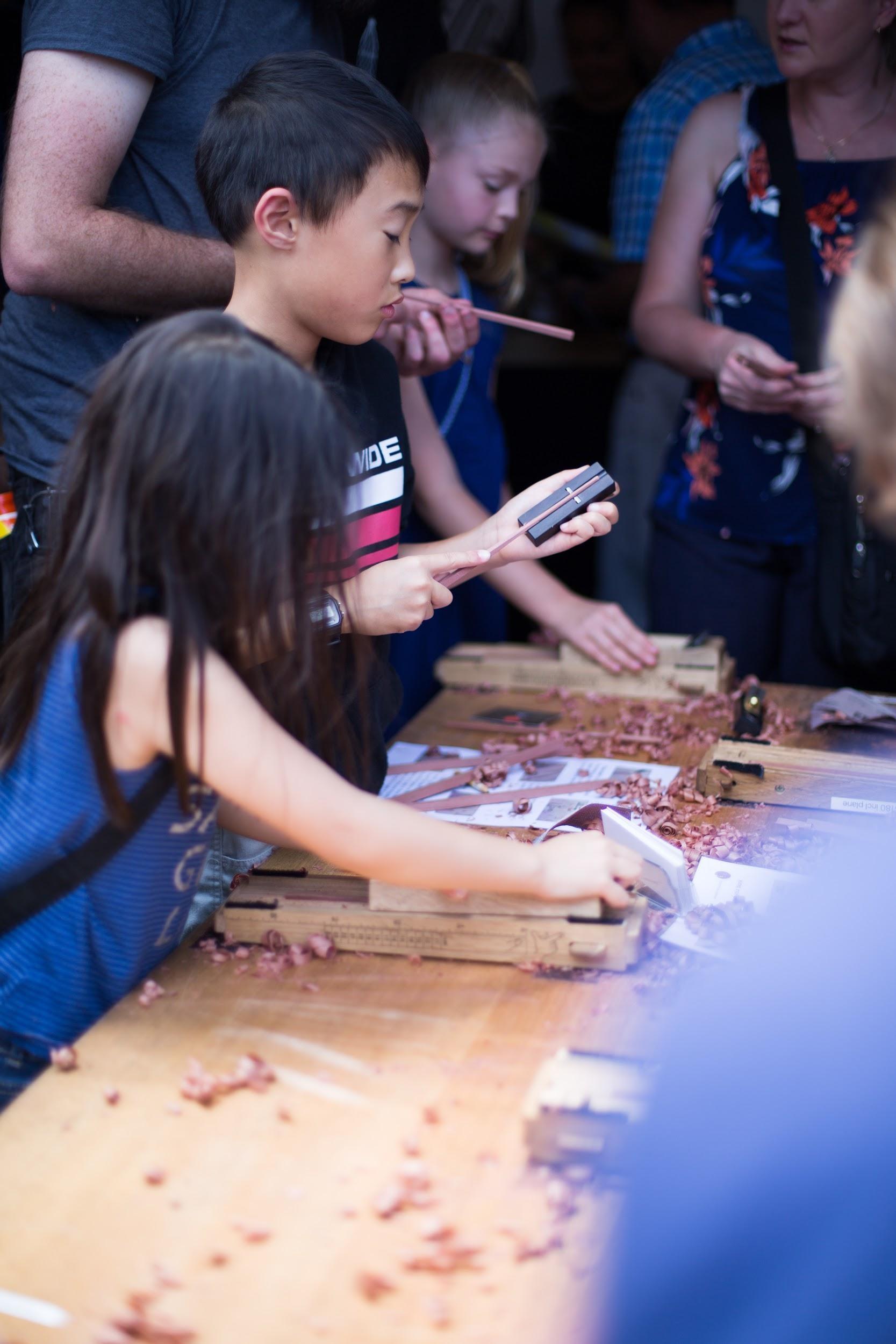 Chopstick Making.jpg