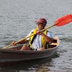 Brian Jones Canoe.jpg