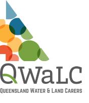 QWALC-logo-stack.jpg