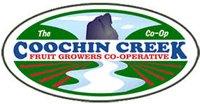 coochin creek coop.jpg