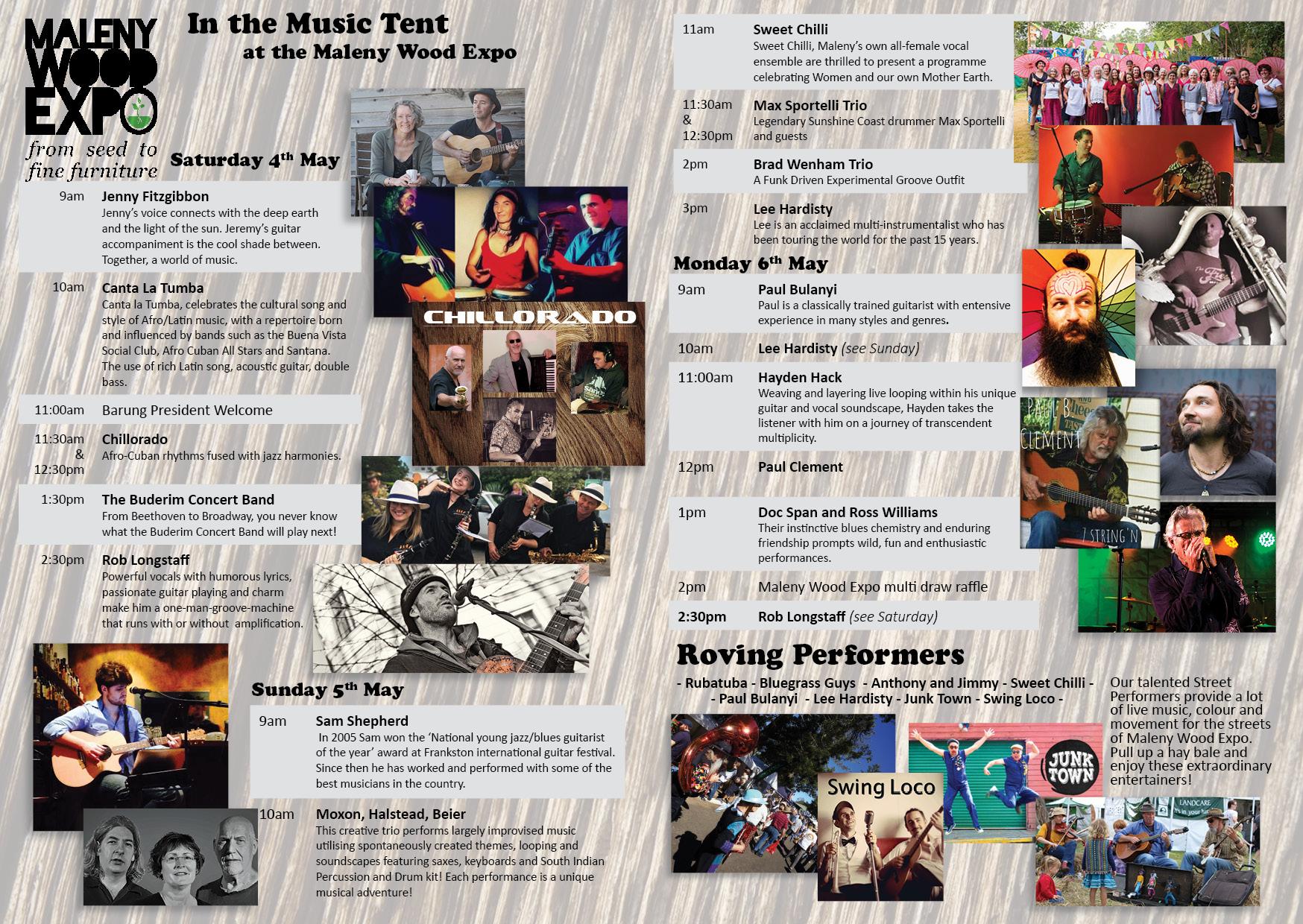 MWE Music Program WEB - 2019.jpg