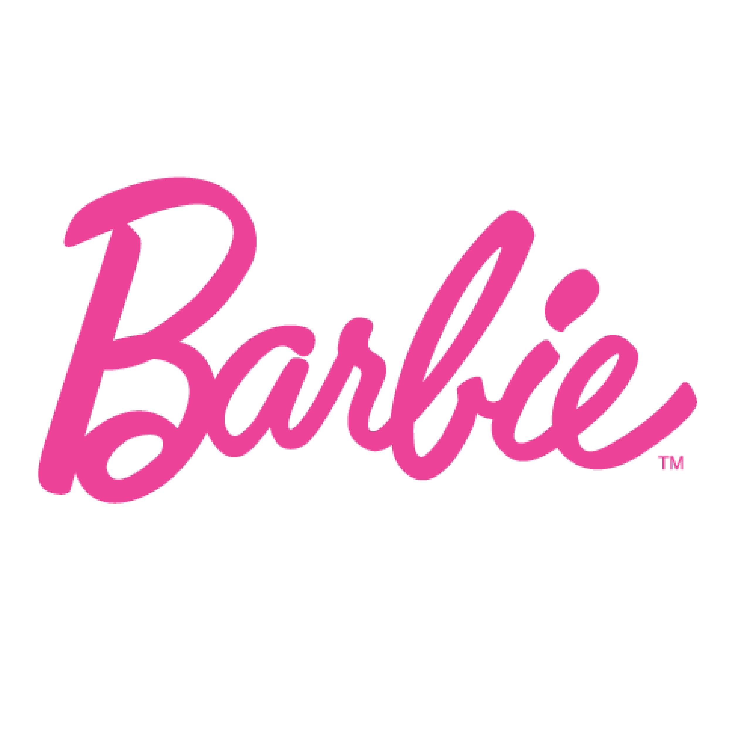 TBT_Barbielogo.png