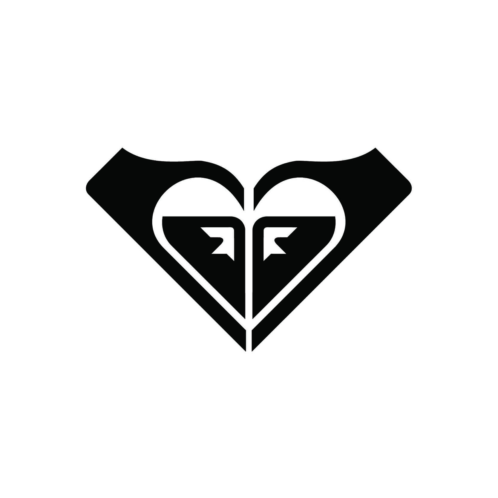 TBT_Logo_With2.jpg