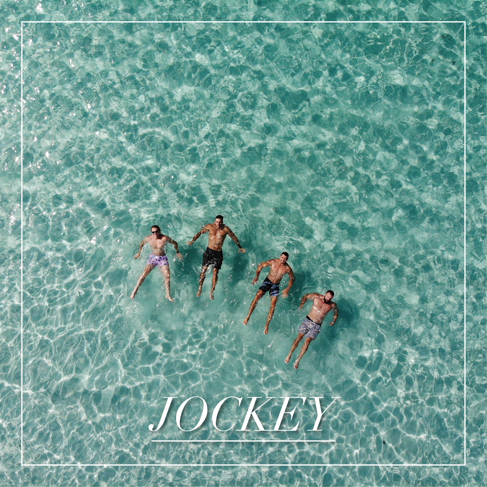 JOCKEY MEN'S GETAWAY       Brief    To launch the 24/7 range of Jockey Men's underwear the brief was to create an immersive experience - leveraging brand ambassador Lee Carseldine's fitness and adventure bona fides - to drive awareness and educate the audience about the product's technology and wearability.      Strategy    Two Birds Talking engaged four influencers to join Carseldine and Jockey on the ultimate men's getaway on Fraser Island. Personal trainers Ben Seymour and Cameron Byrnes, The Tailored Man editor Dalton Graham, content creator Jake Rich and Carseldine put the 24/7 Jockey underwear through its paces over three days with swimming, hiking, vigorous daily exercise and more to demonstrate the range's moisture-wicking technology and around-the-clock wearability. This was strongly supported by branded moments and daily personalised content captured and created by Rich and delivered to guests to encourage them to share on social media.     Results    Three day public relations campaign  4million+ social media eyeballs, from 106 posts by guests  106 social media hits – far exceeding campaign KPI of 28.