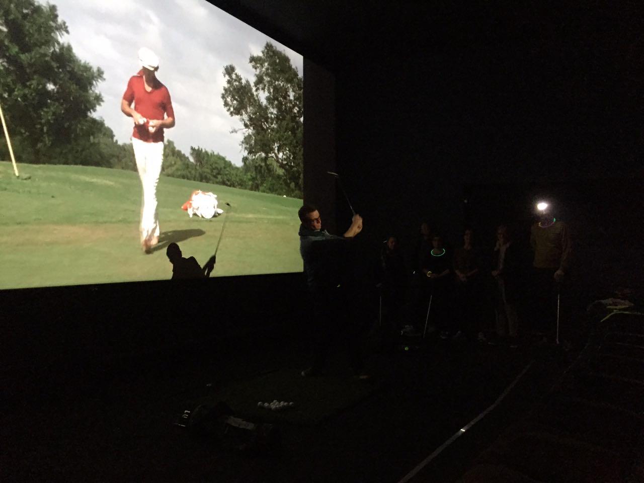 Urban-Night-Golf-2015 - 14.jpg