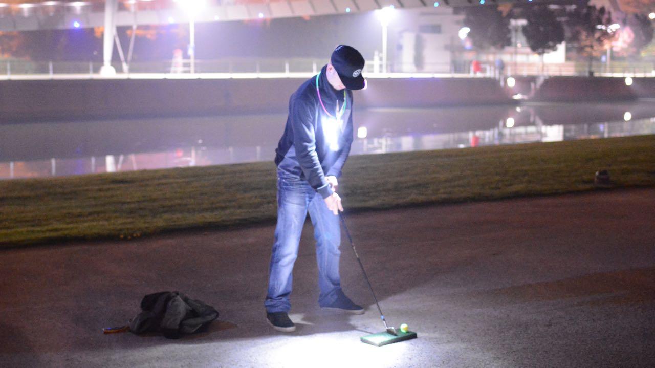 Urban-Night-Golf-2015 - 26.jpg