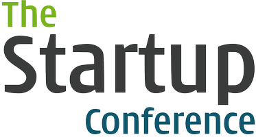The startup Conf.png