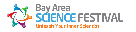 Bay-Area-Science-Festival-logo.jpg