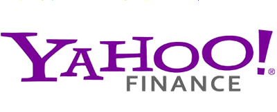 yahoo-finance-logo.jpg