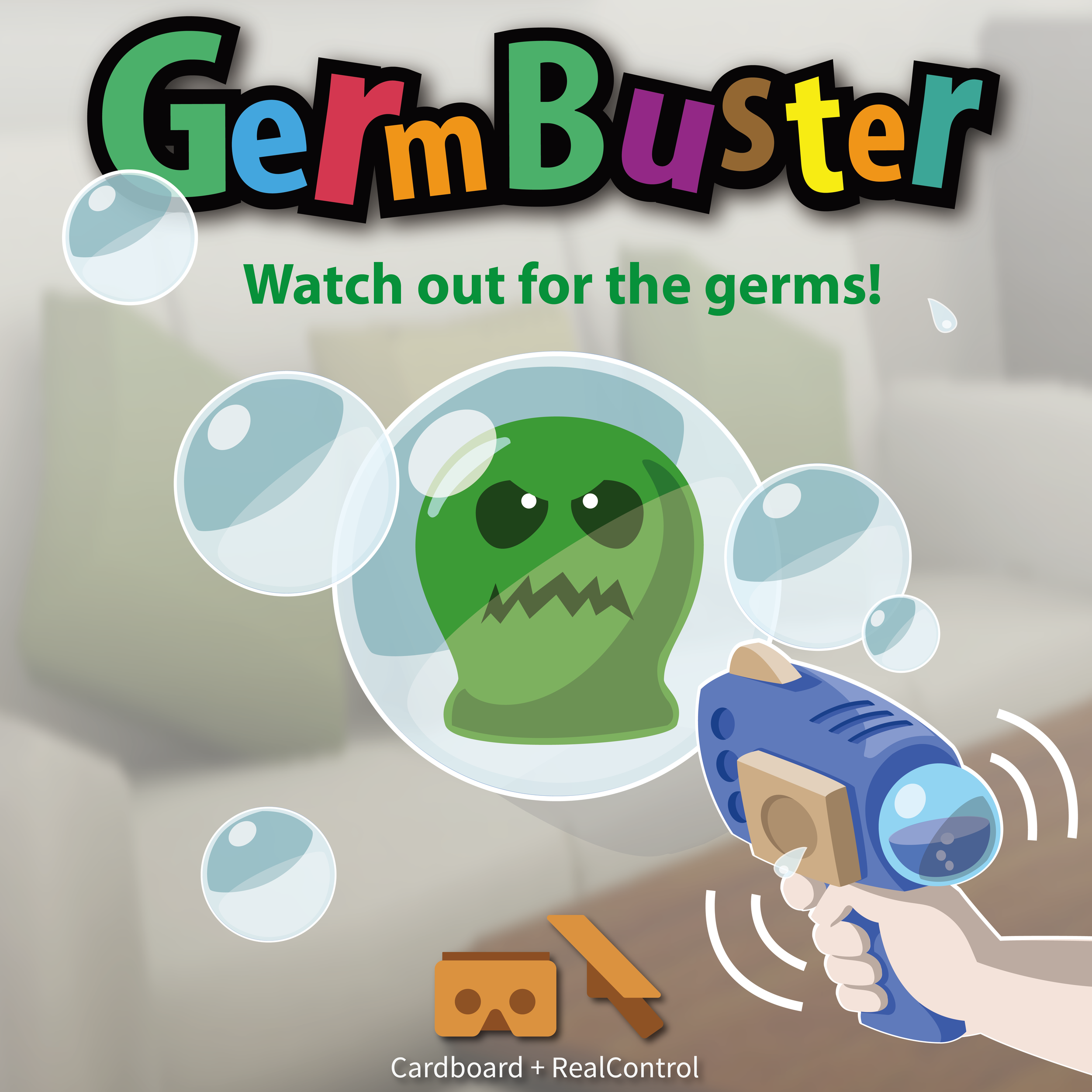 Poster-GermBuster_GB Poster.png