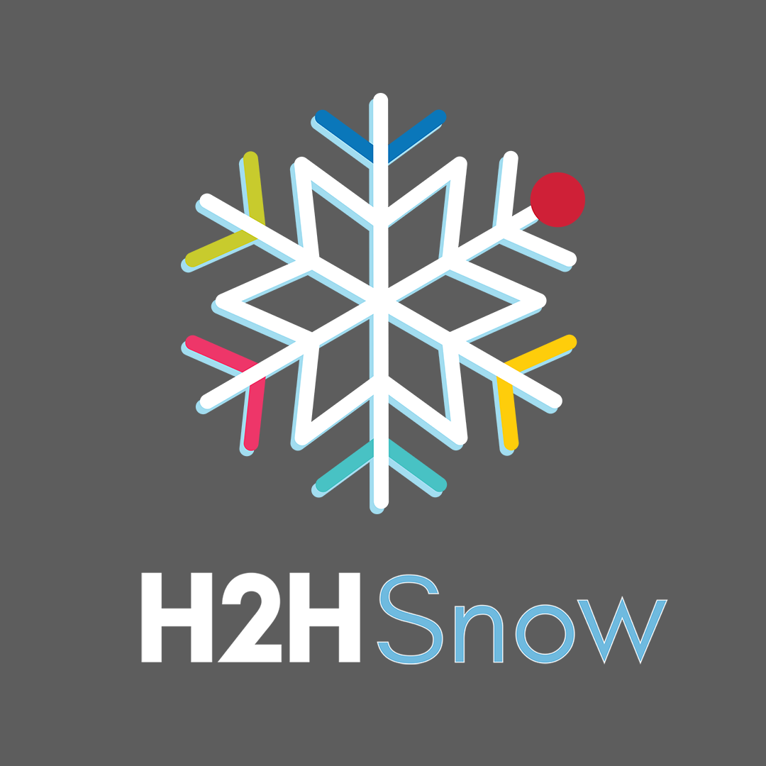 H2HSnow_icon.png