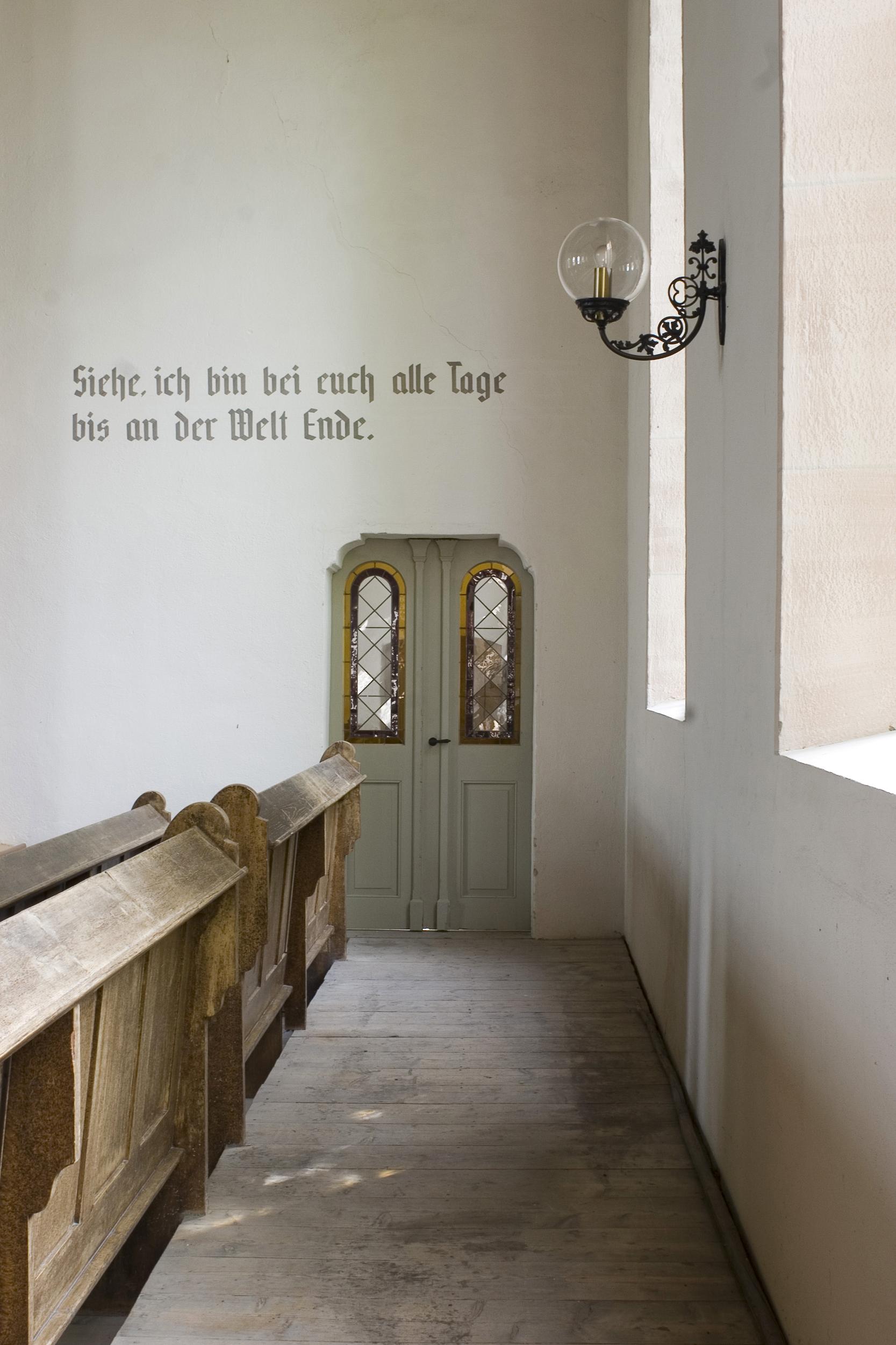 1_Franziska_Frenzel_kirche.jpg