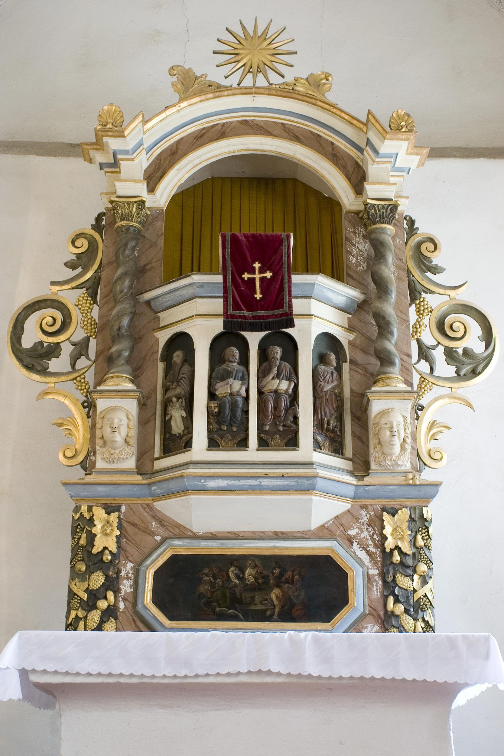 7_Franziska_Frenzel_kirche.jpg