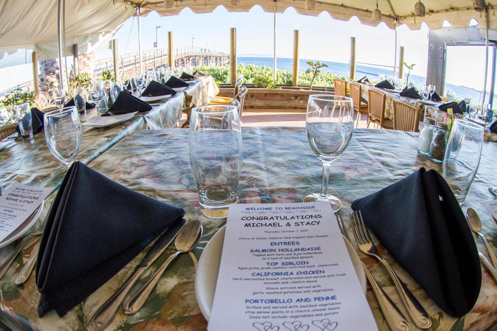 Beachside Restaurant Goleta-100.jpg
