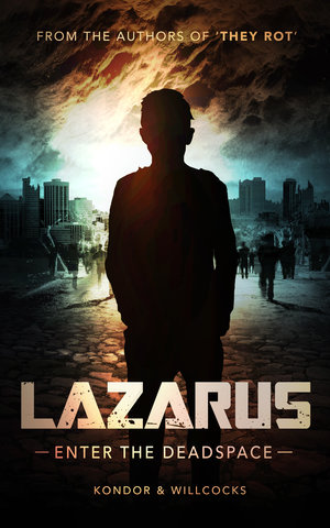 LAZARUS_kindle.jpg