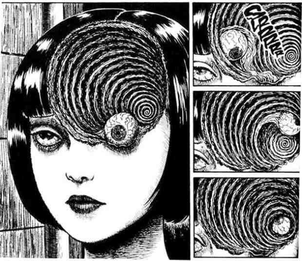 Uzumaki eyeball.jpg