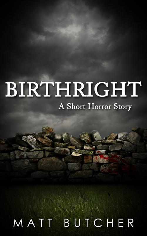 Birthright.jpeg