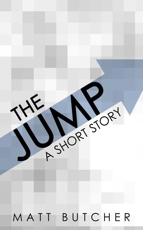 The+Jump.jpeg