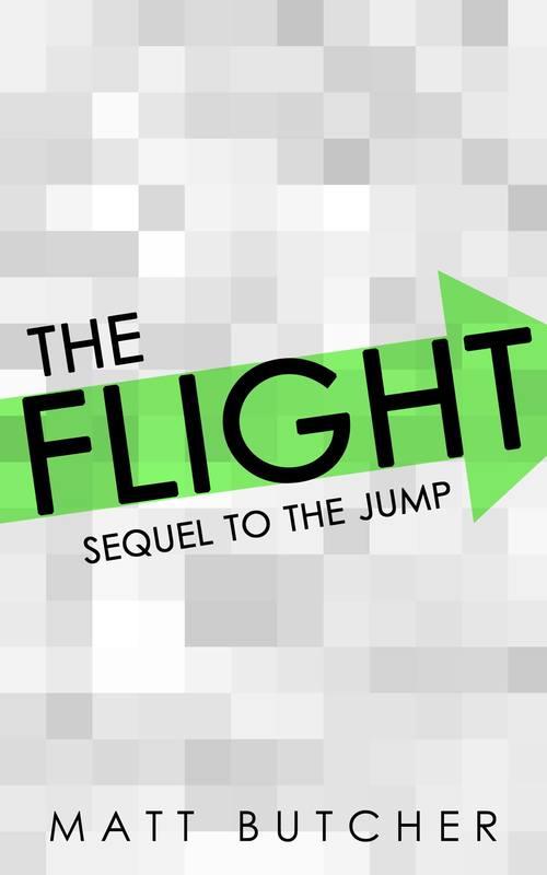 The+Flight.jpeg