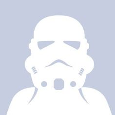 09945fe83c94669cd0cfcddce4bae788--facebook-profile-avatar.jpg