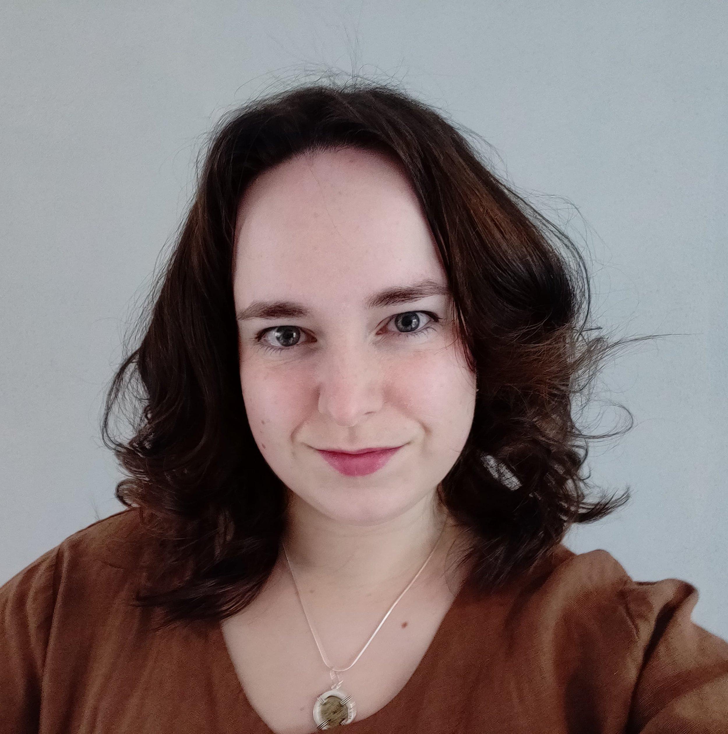 Alexandra Elroy