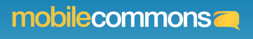 Mobile Commons Logo