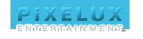 Pixelux Logo