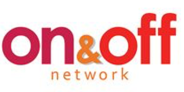 OnOff_Network_logo.png