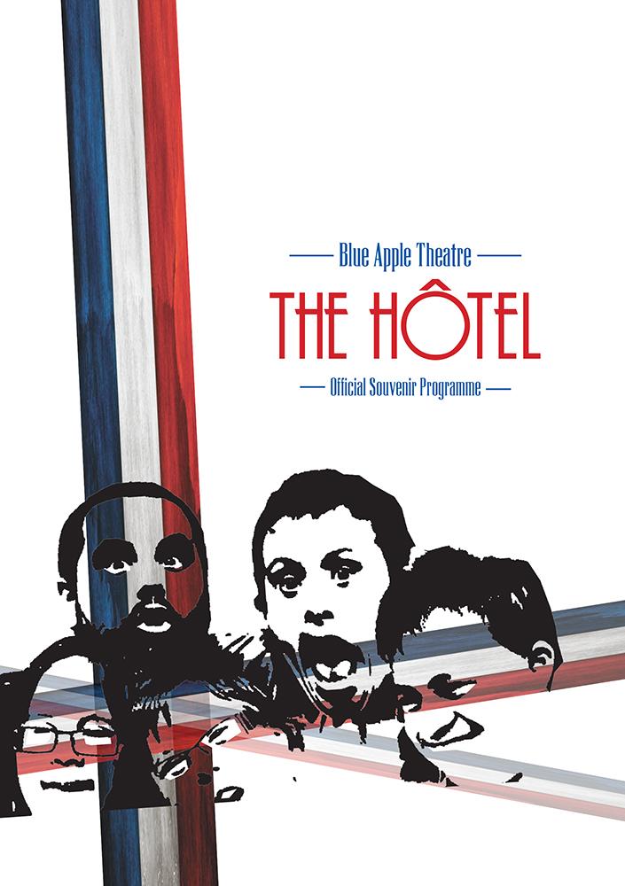 Blue-Apple-The-Hotel-7.jpg