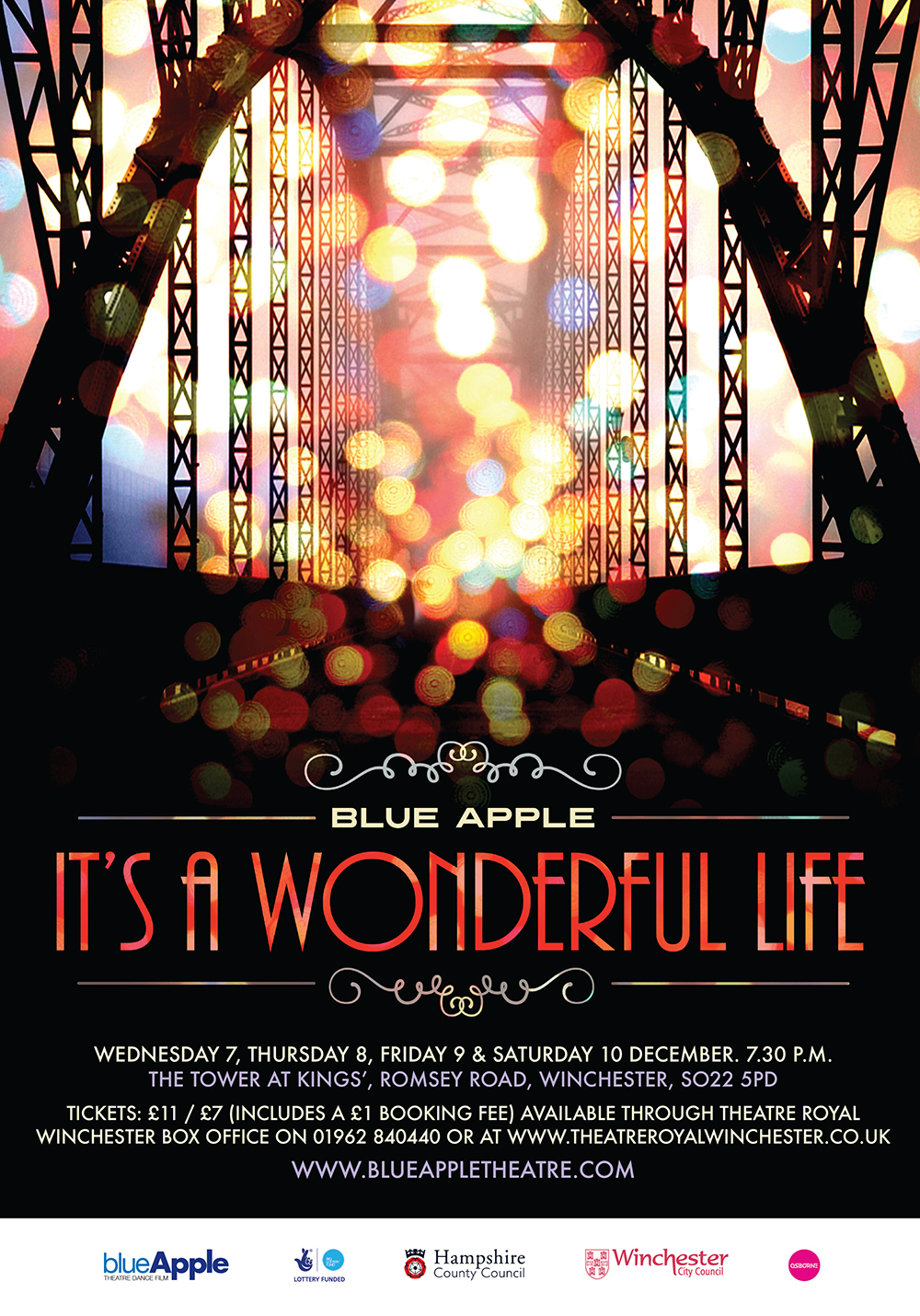 BA-Wonderful-Life-ws.jpg
