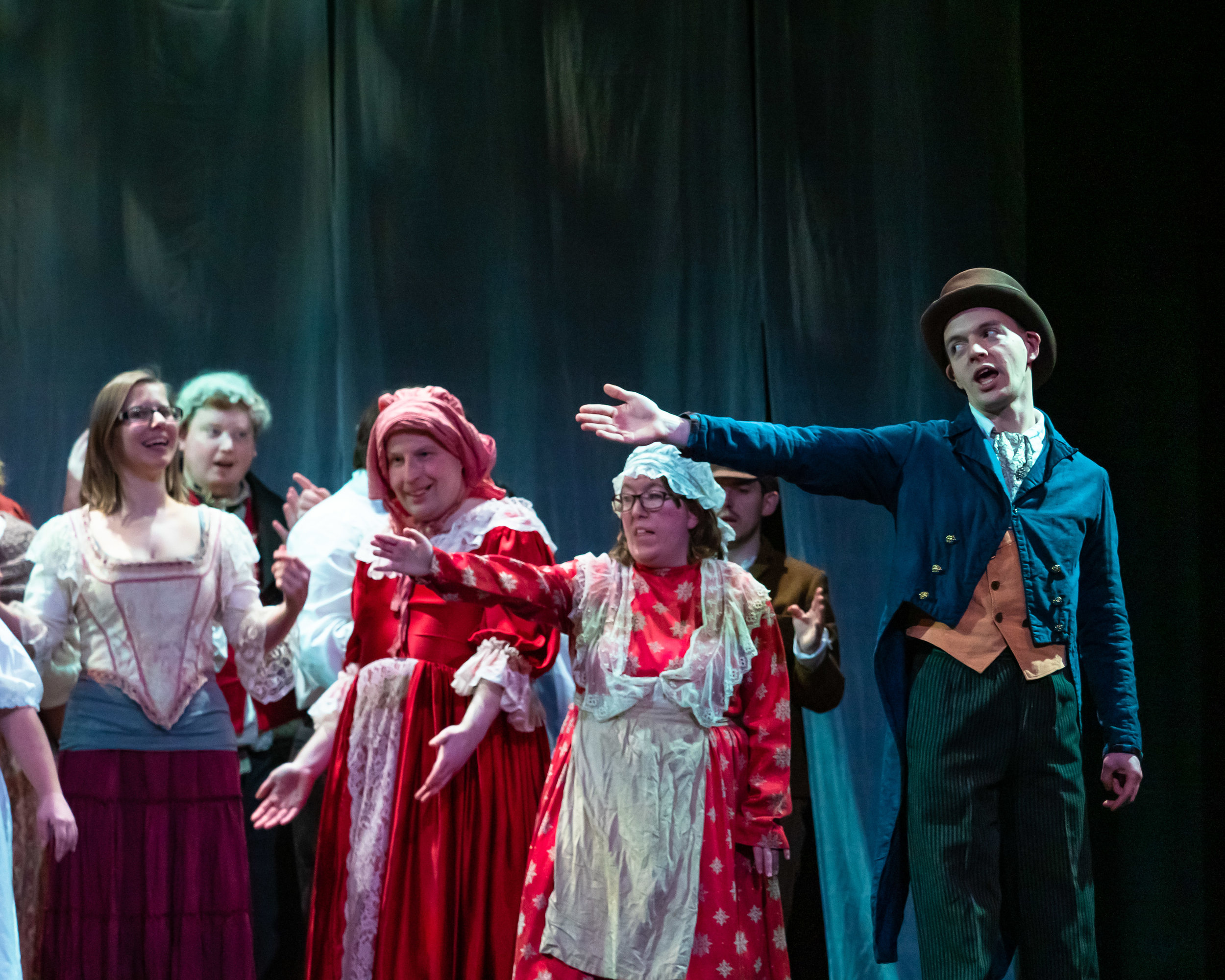 Blue Apple Christmas Carol-9.jpg