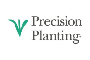 PrecisionPlanting