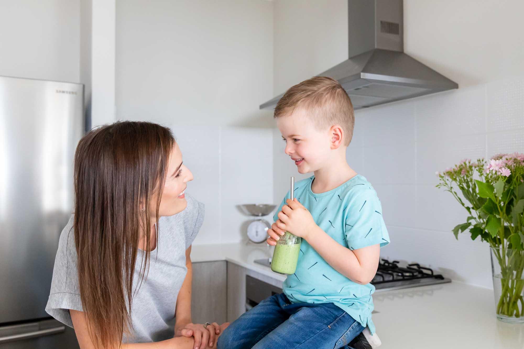 Nutritious Kids - faves - website use-.jpg