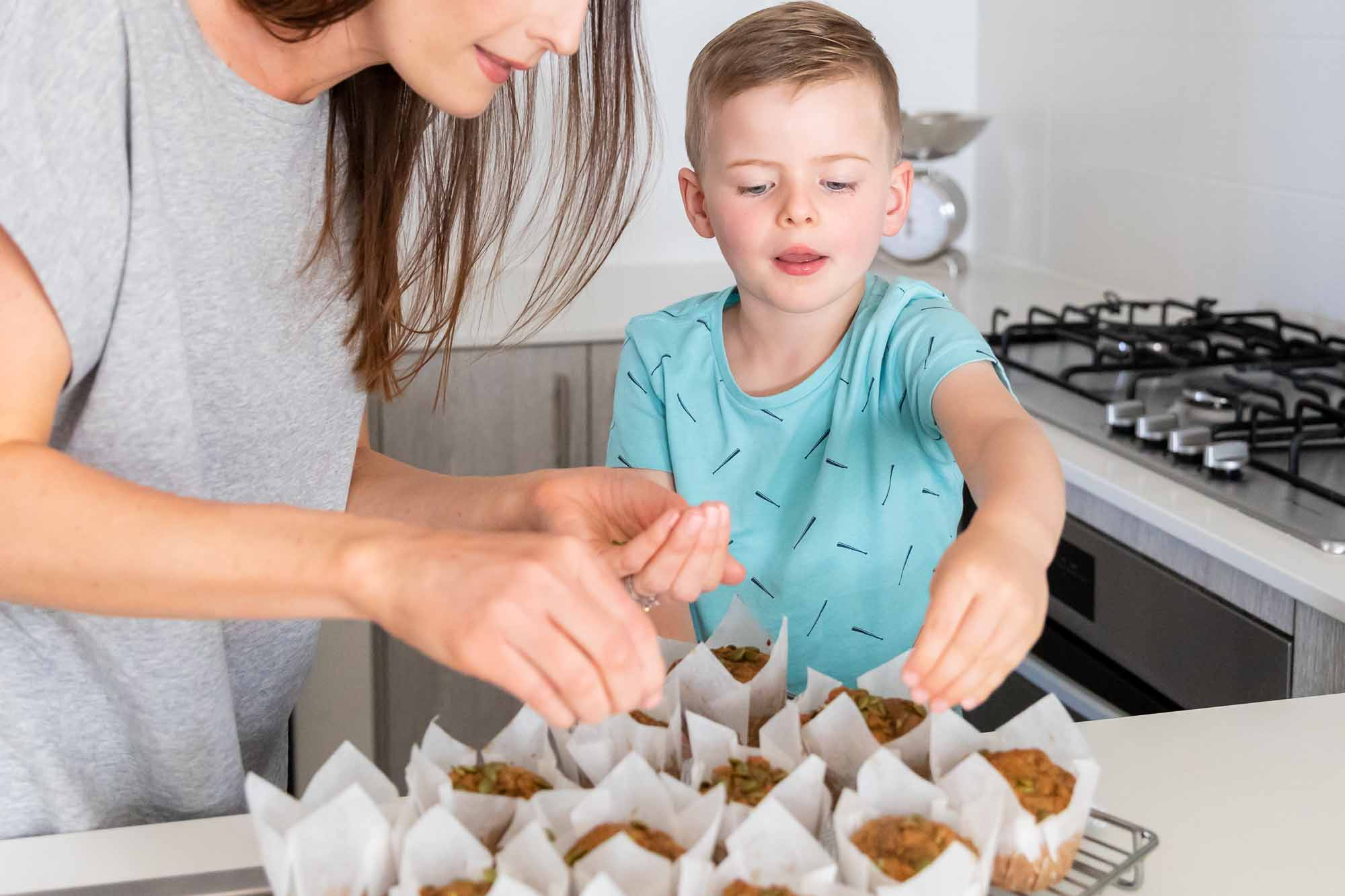 Nutritious Kids - faves - website use-2596.jpg
