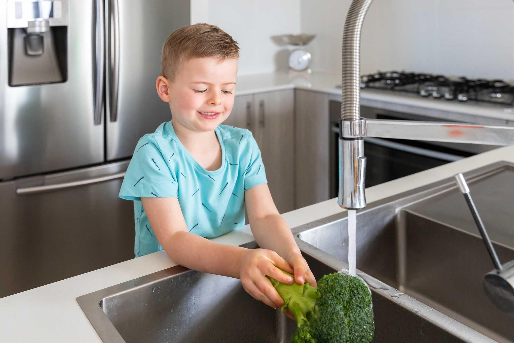 Nutritious Kids - faves - website use-2693.jpg