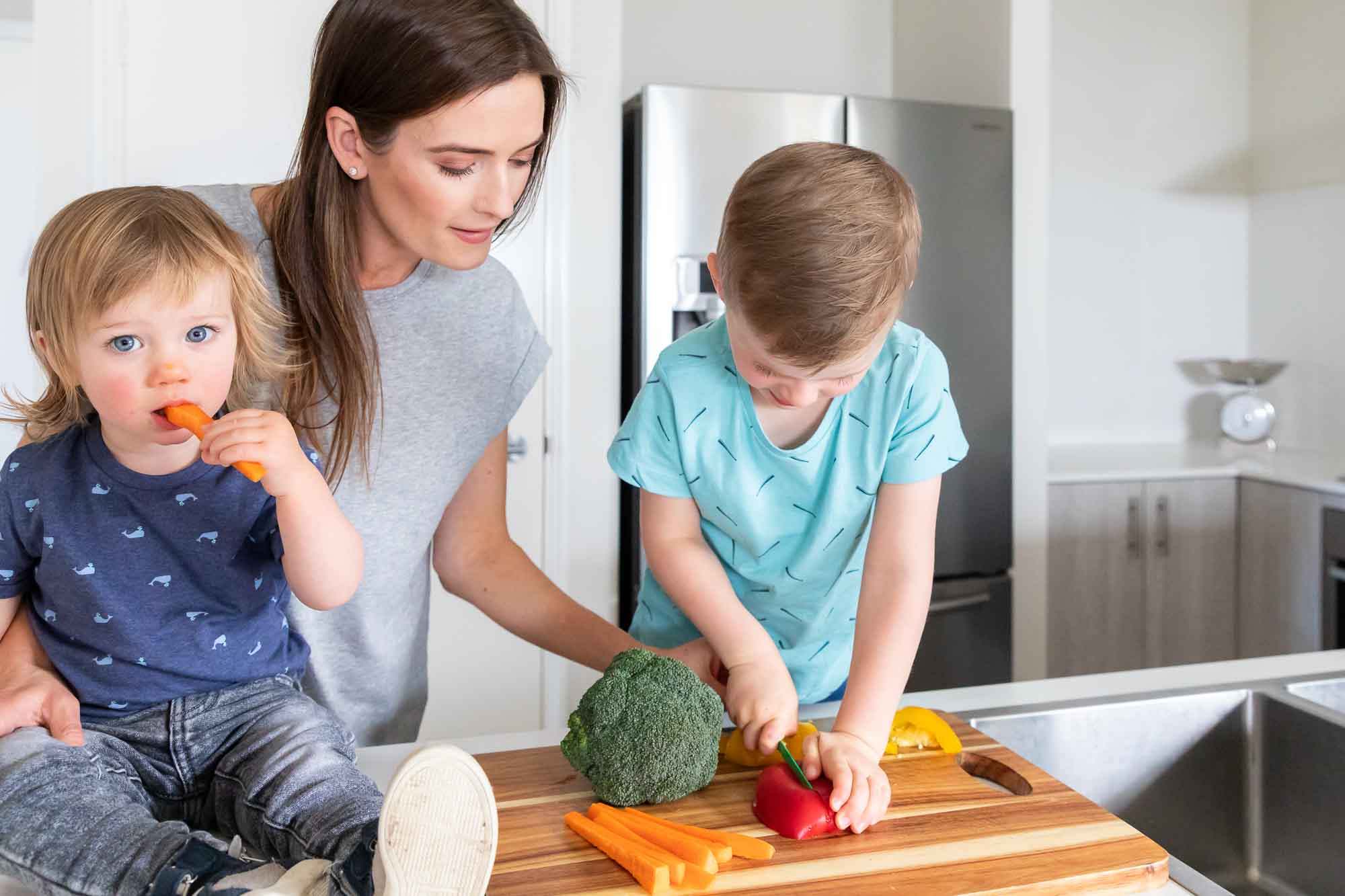 Nutritious Kids - faves - website use-2642.jpg